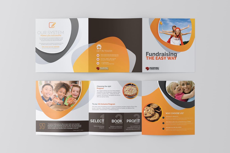 https://www.ravensfoot.com/2019/wordpress/wp-content/uploads/2019/02/Directfund-3-panel-brochure-design.jpg