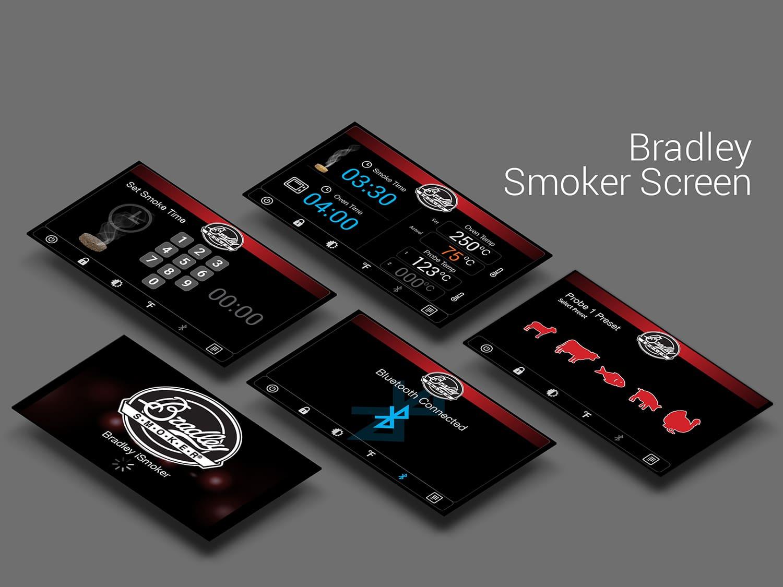 https://www.ravensfoot.com/2019/wordpress/wp-content/uploads/2019/02/app-design-smoker-screens.jpg