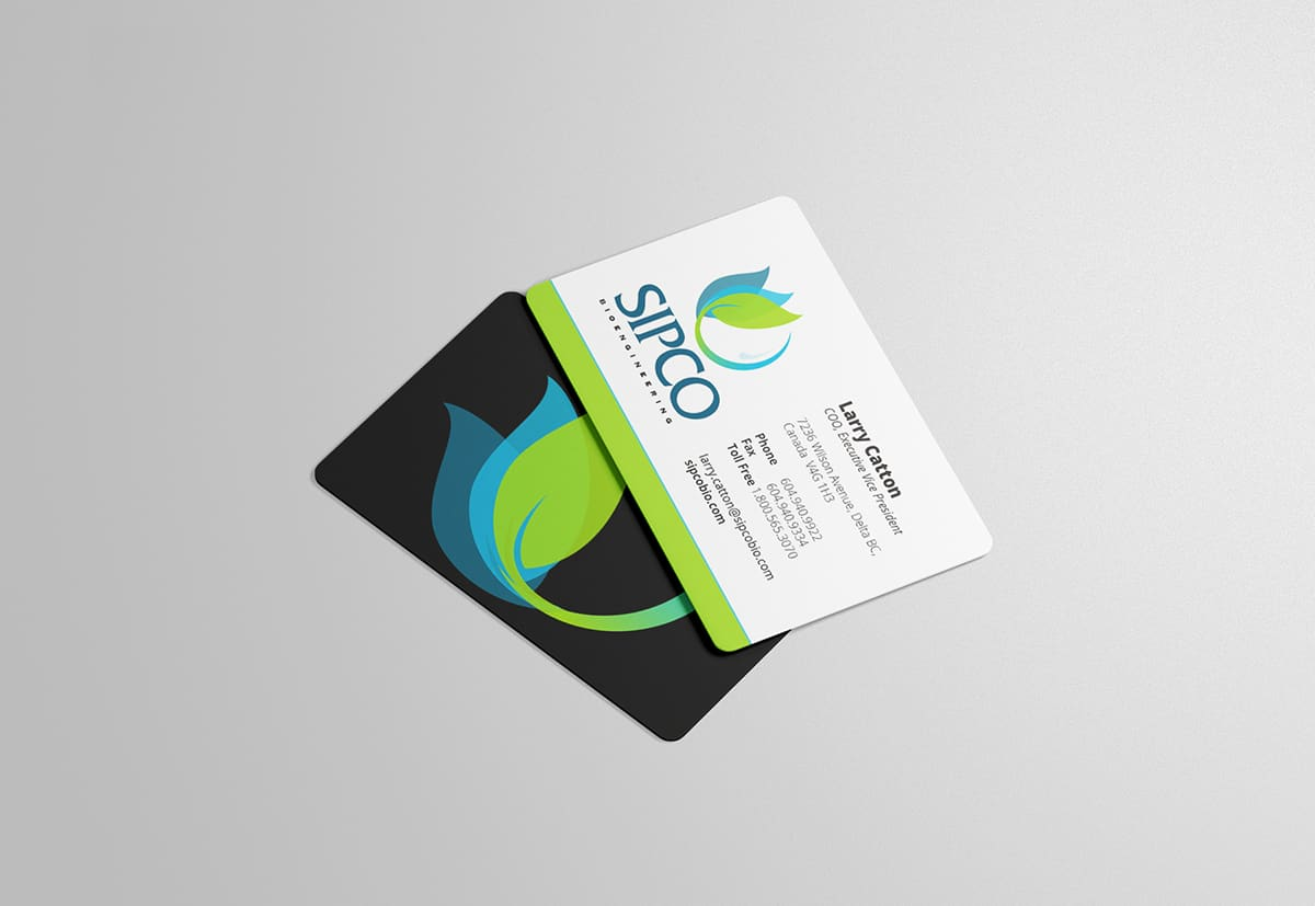 https://www.ravensfoot.com/2019/wordpress/wp-content/uploads/2019/02/business-card-design-sipco-card.jpg