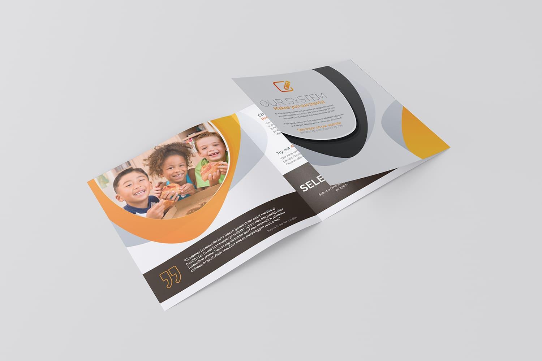 https://www.ravensfoot.com/2019/wordpress/wp-content/uploads/2019/02/directfund-2-fold-brochure-design.jpg