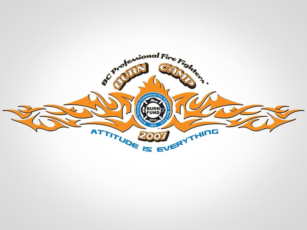 https://www.ravensfoot.com/2019/wordpress/wp-content/uploads/2019/02/logo-design-burncamp1.jpg