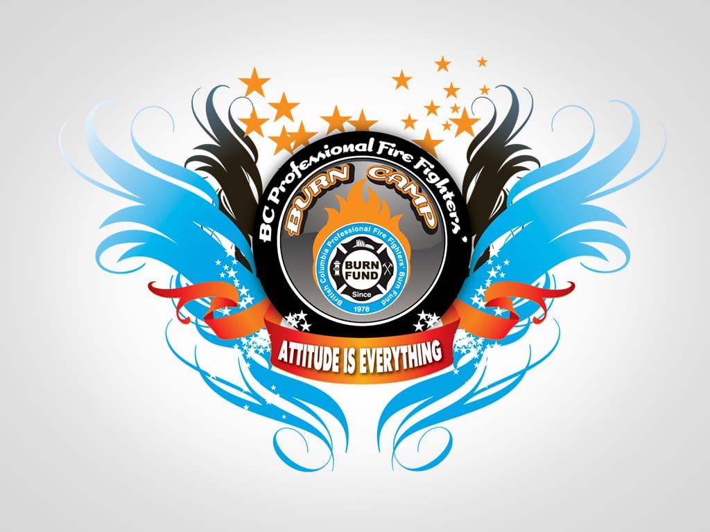https://www.ravensfoot.com/2019/wordpress/wp-content/uploads/2019/02/logo-design-burncamp3.jpg