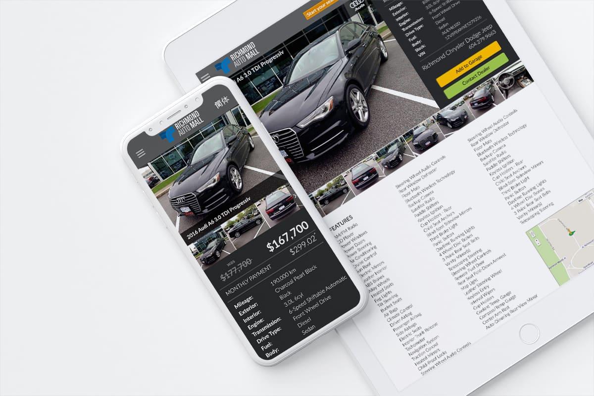 https://www.ravensfoot.com/2019/wordpress/wp-content/uploads/2019/02/mobile-ram-vehicle-1.jpg