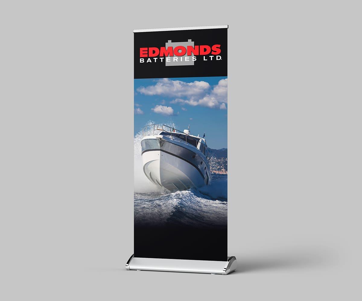 https://www.ravensfoot.com/2019/wordpress/wp-content/uploads/2019/02/pop-up-banner-design-edm-boat.jpg