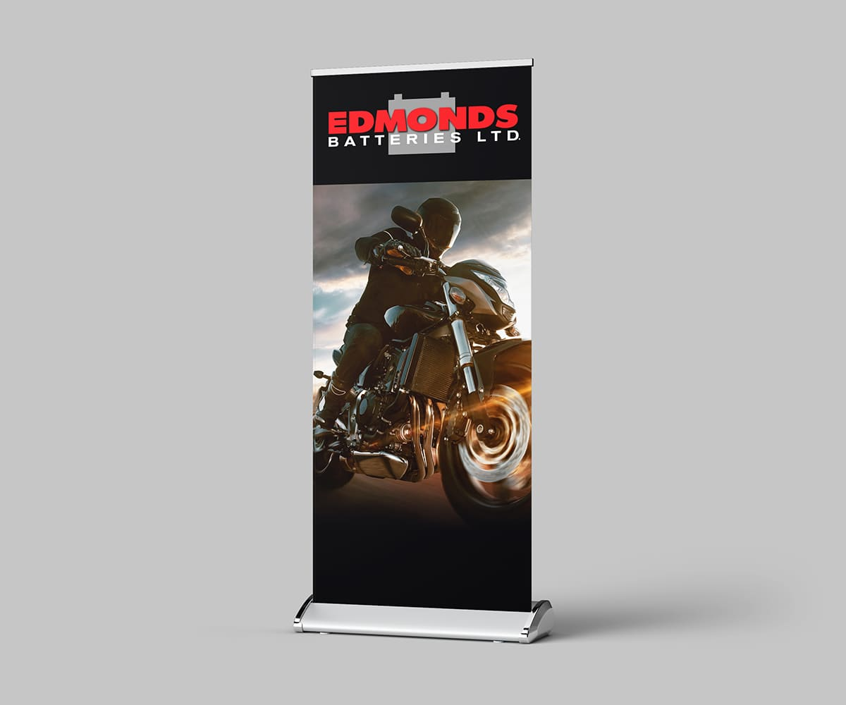 https://www.ravensfoot.com/2019/wordpress/wp-content/uploads/2019/02/pop-up-banner-design-edm-cycle.jpg