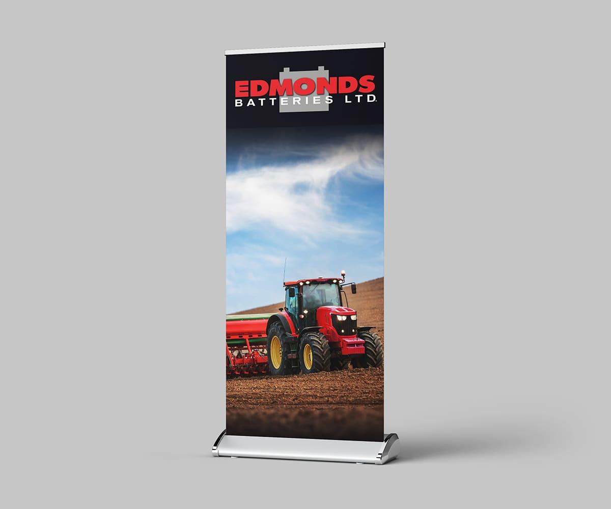 https://www.ravensfoot.com/2019/wordpress/wp-content/uploads/2019/02/pop-up-banner-design-edm-farm1.jpg