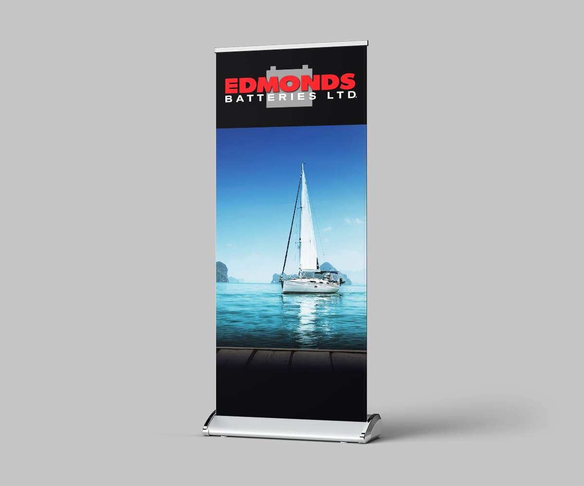 https://www.ravensfoot.com/2019/wordpress/wp-content/uploads/2019/02/pop-up-banner-design-edm-sail.jpg