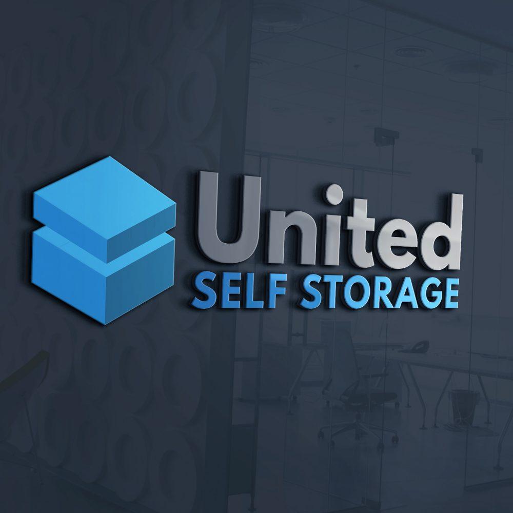 Company Logo Concept