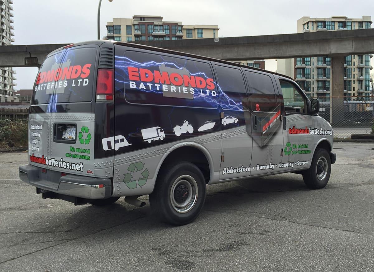 https://www.ravensfoot.com/2019/wordpress/wp-content/uploads/2019/02/vehicle-wrap-design-edmonds1.jpg