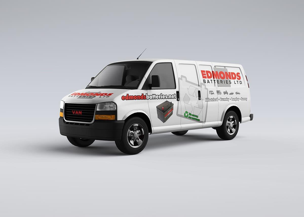 https://www.ravensfoot.com/2019/wordpress/wp-content/uploads/2019/02/vehicle-wrap-design-edmonds3.jpg