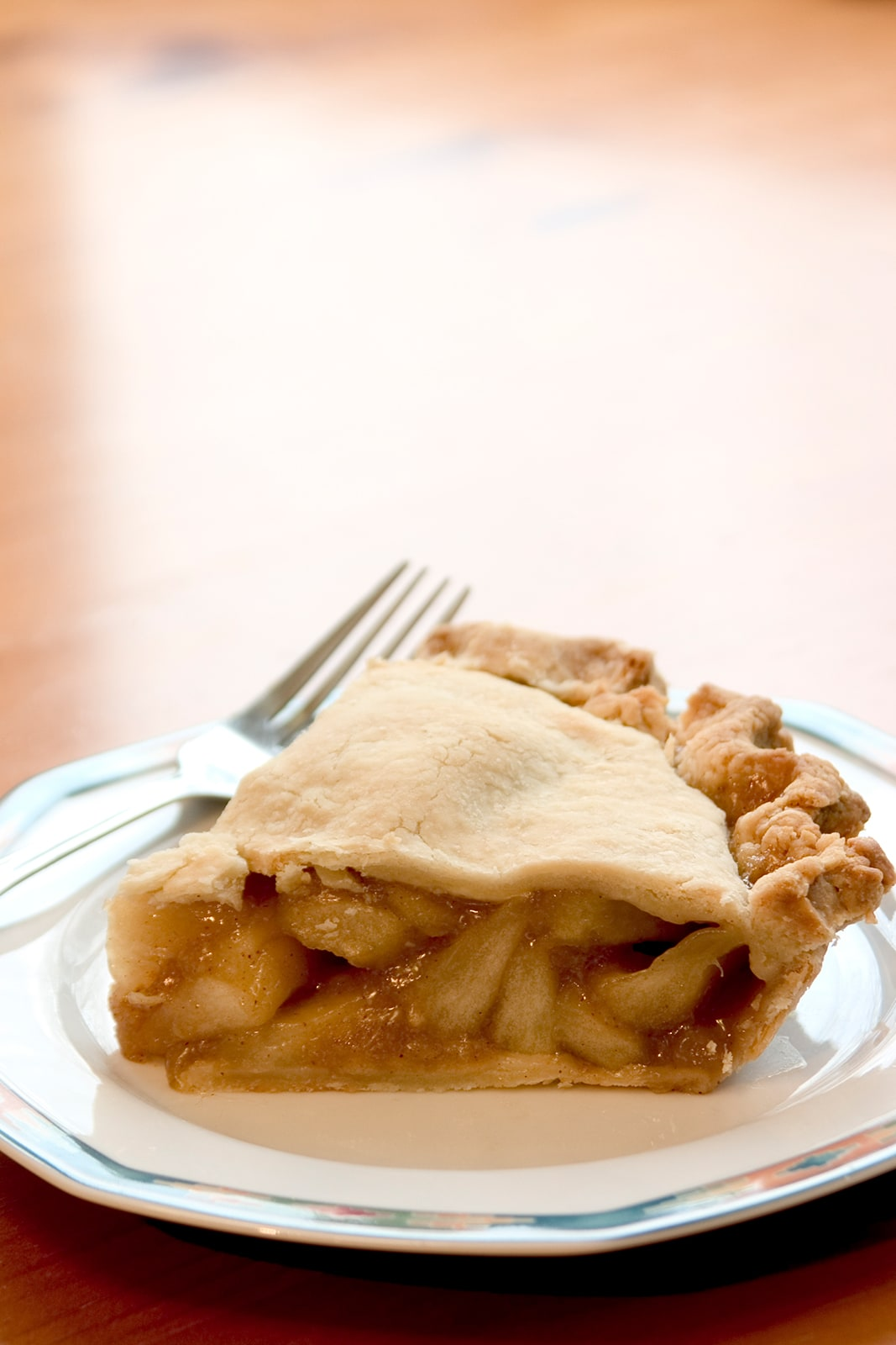 _0010_photography-food-pie