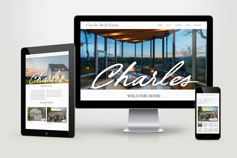 https://www.ravensfoot.com/2019/wordpress/wp-content/uploads/2019/03/charles-website-design.jpg