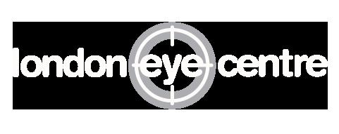 client-london-eye-centre