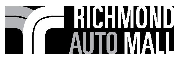 client-richmond-auto-mall
