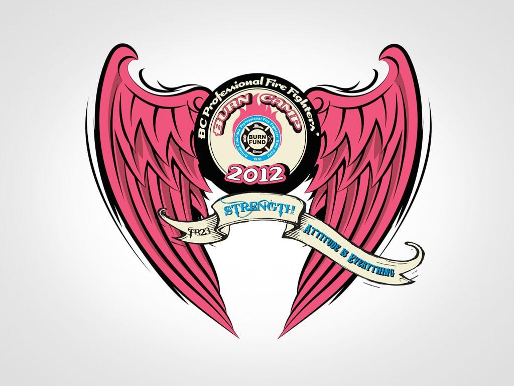 https://www.ravensfoot.com/2019/wordpress/wp-content/uploads/2019/03/logo-design-burncamp12.jpg