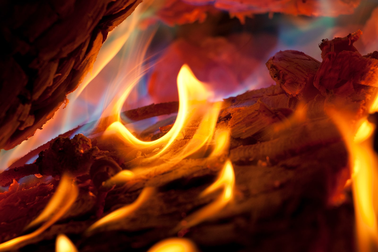 photography-fire