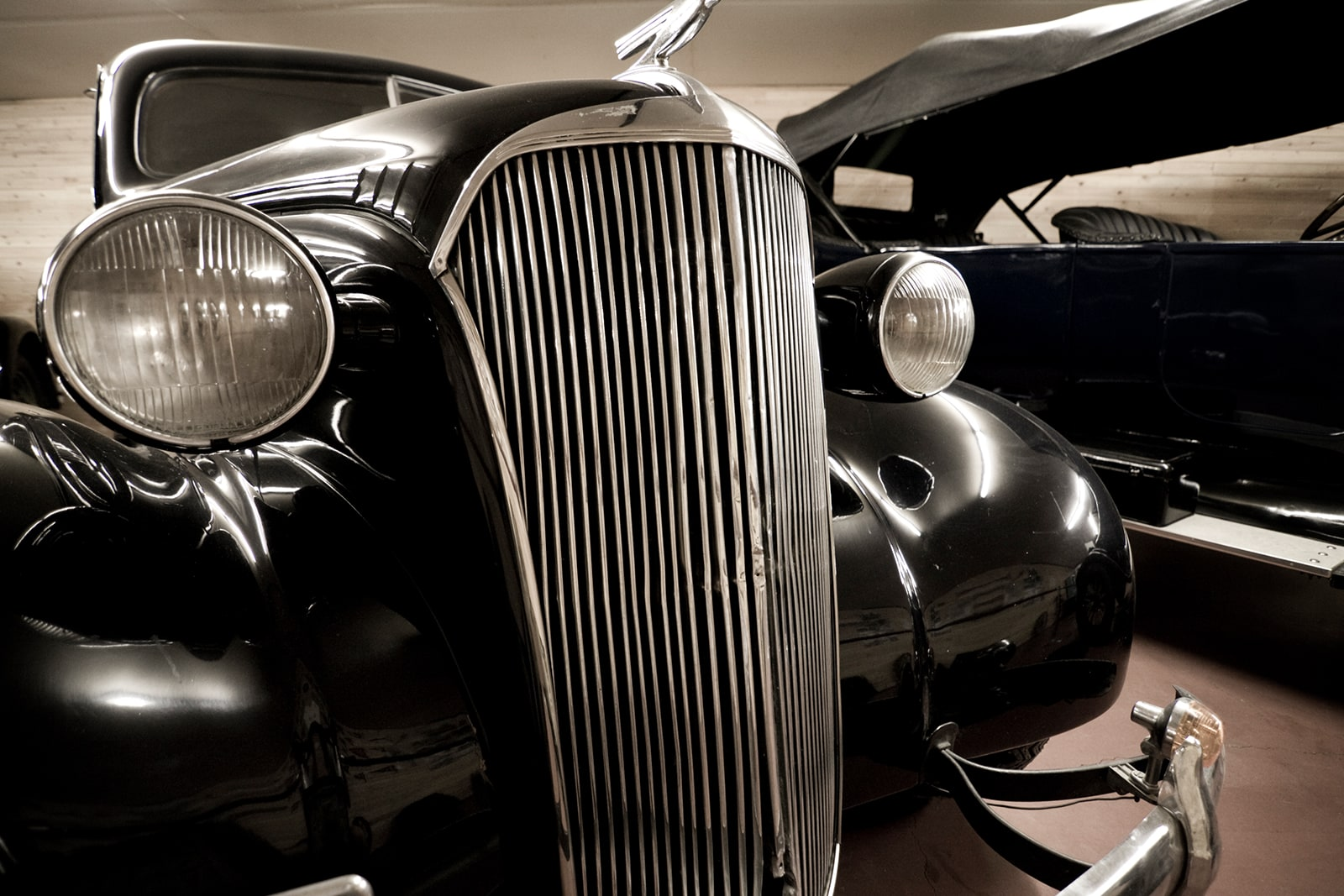 photography-grille