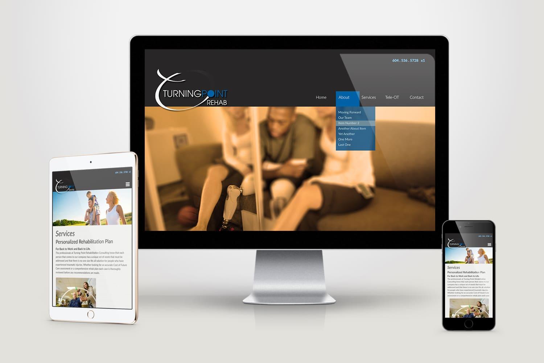 https://www.ravensfoot.com/2019/wordpress/wp-content/uploads/2019/03/turning-point-web-design.jpg